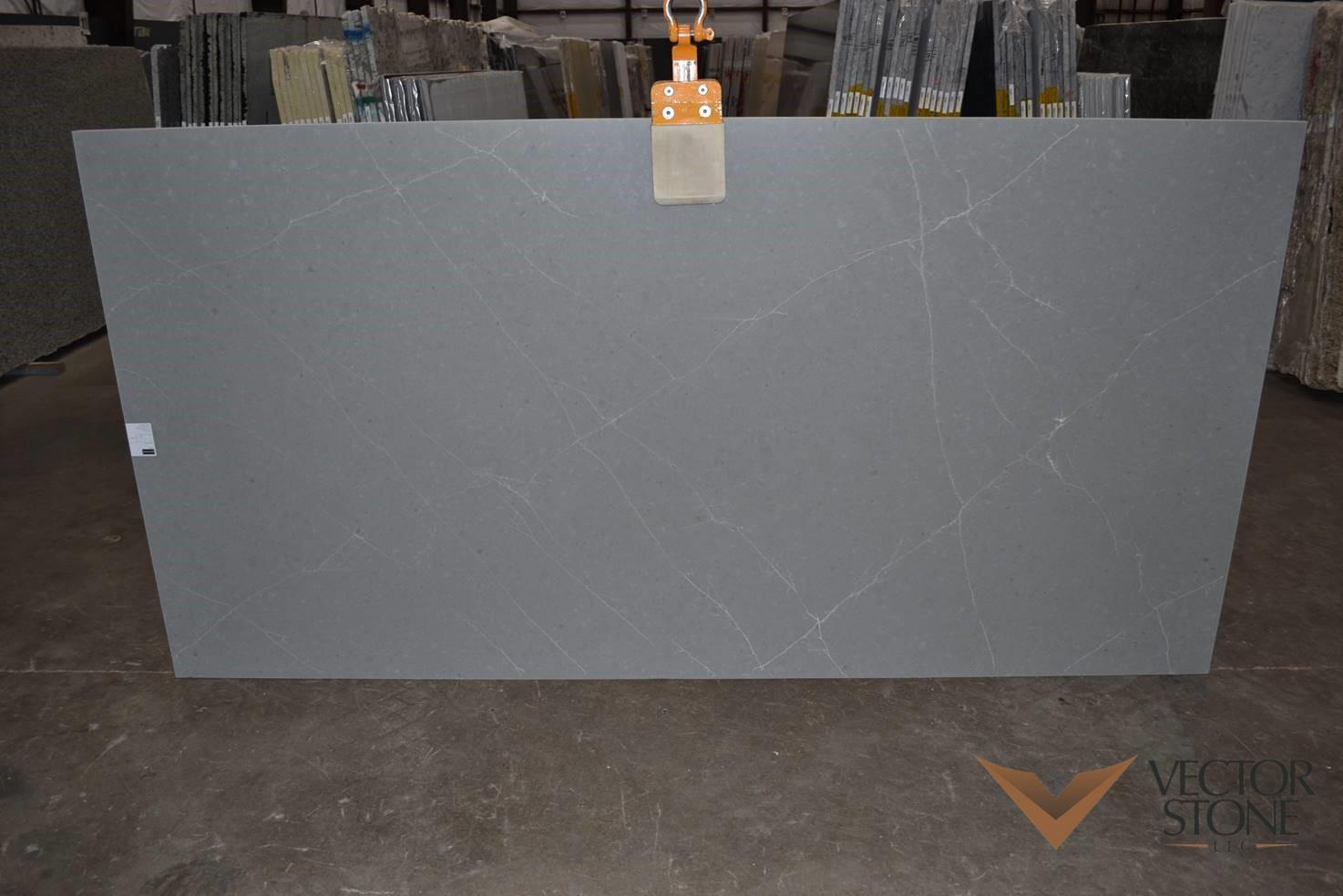 Vector Stone