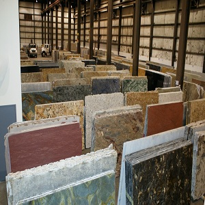 The Granite Warehouse : vector stone warehouse vector stone deals directly with quarries and ...